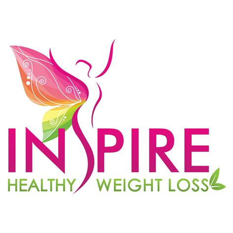 weight loss chat room picture 10