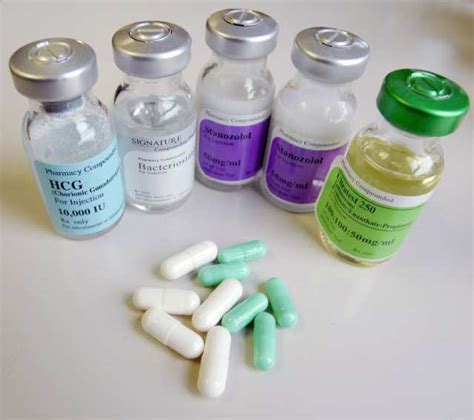 maximedicine reviews picture 3