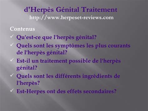 singles wit genital herpes picture 13