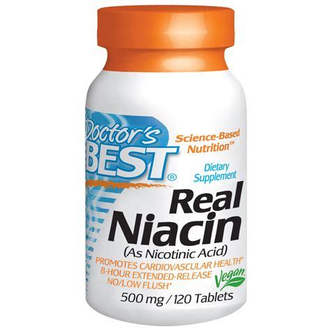 Cholesterol niacin picture 15