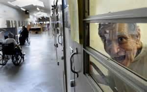 naphcare national prison health care picture 3