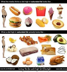 what can prevent high blood pressure picture 13