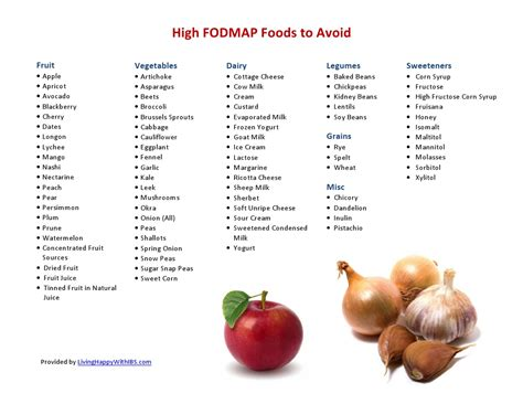 main dishes that are in the diet for gerd sufferers picture 2