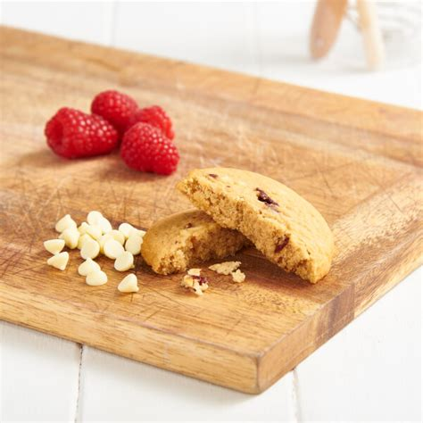cookie diet cost picture 7