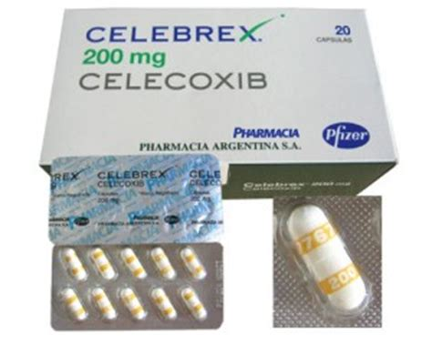 celebrex causing acne and weight gain picture 2