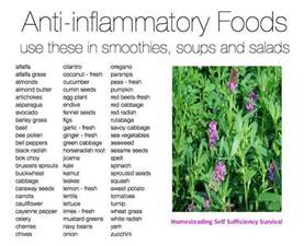 anti inflamatory diet picture 18