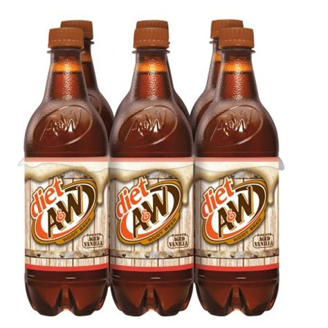 a&w root beer diet ingerdients picture 13