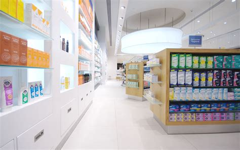 list of natural pharmacies in dubai picture 2