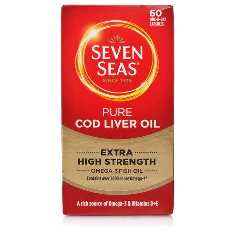 where to buy cod liver oil picture 3