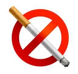 hypnotherapy quit smoking arvada colorado picture 5