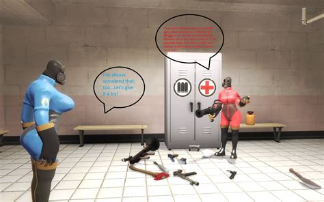 tf2 female pyro breast expansion picture 3