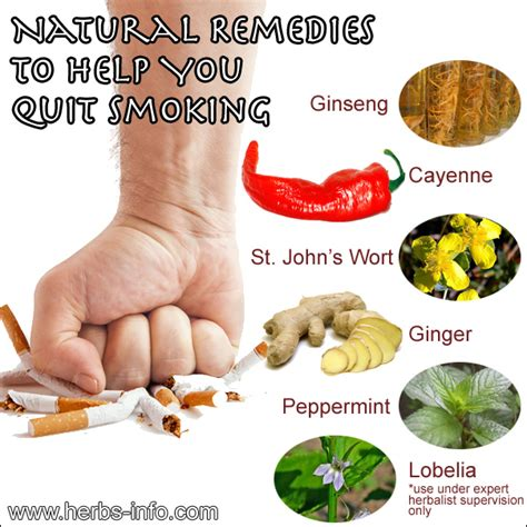 natural supplements that mimic nicotine picture 3