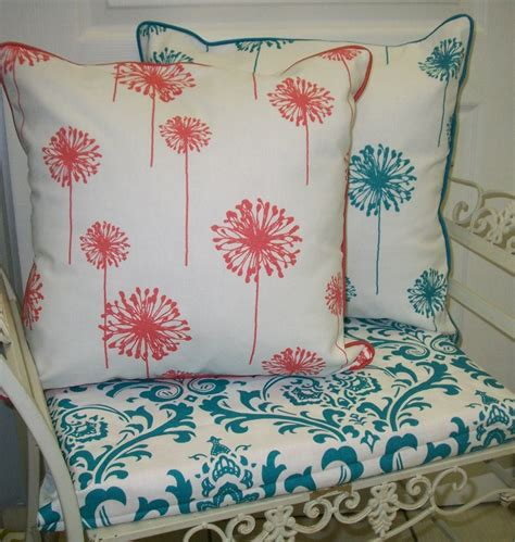 dandelion girl fabric line picture 19