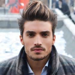 Mens hair coloring picture 7