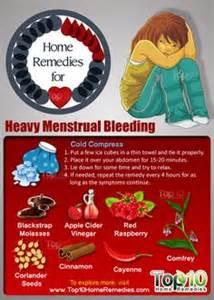 herbs to help stop abnormal uterine bleeding picture 1