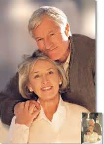 aging in the senior marriage picture 13