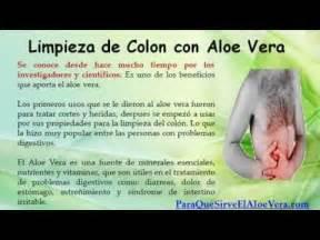 limpieza de colon picture 2