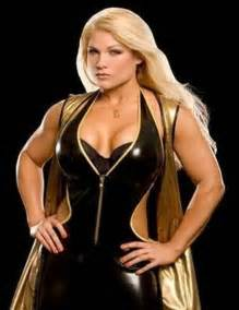 heavy weight woman wrestling picture 15