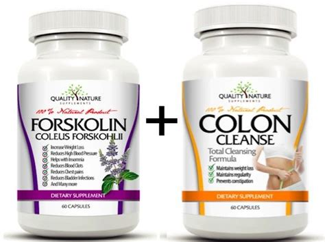colon cleanser weight loss picture 3