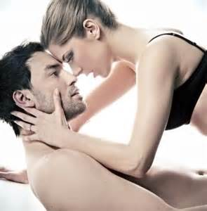 testosterone and female sex drive picture 3