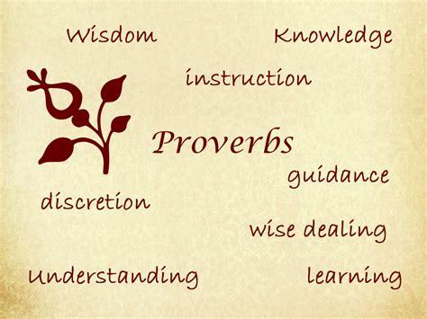 wisdom 20 h picture 1