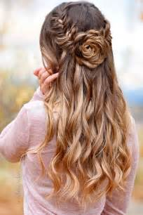 Picturesof 27piece hairstyles picture 1