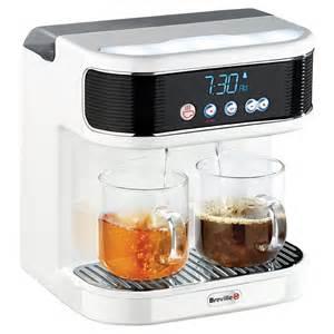 herbal tea maker picture 10