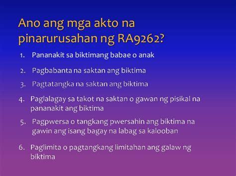 ano mga symptoms ng tulo sa babae picture 7