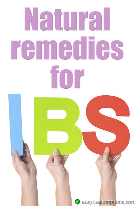 natural remedies for irritable bowel syndrome picture 13