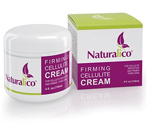 creams that get rid of cellulite picture 5