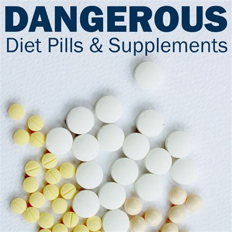 buy xerisan diet pills picture 2