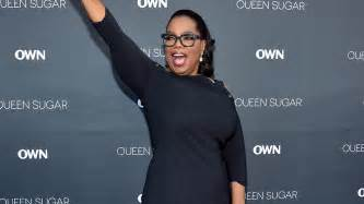 online weight loss oprah picture 7