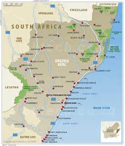 google male s south africa kzn picture 2