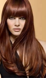 revlon hair color chart picture 6