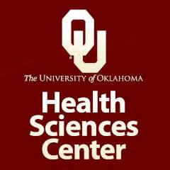 ou health science center picture 1