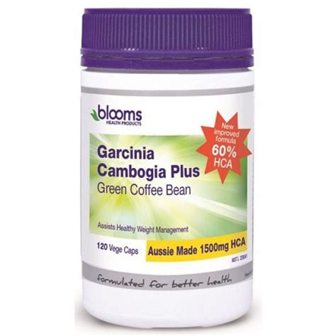 cambogia garcinia and green coffee facebook offer picture 13