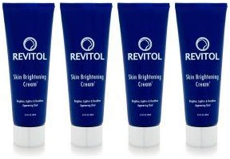 where to find revitol skin brightener cream in picture 5
