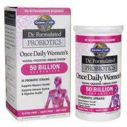 best probiotic supplements picture 10