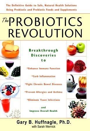 Best probiotic picture 1