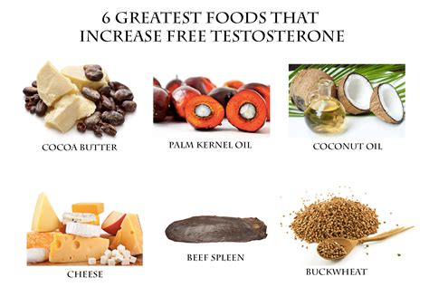 foods with testosterone picture 3