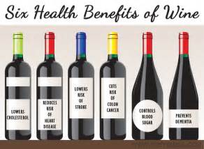 cholesterol levels in wine picture 5