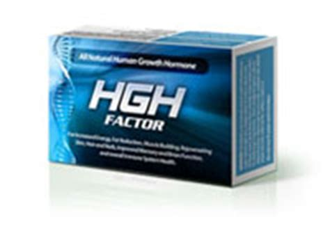 xanogen and hgh factor pill sg picture 7