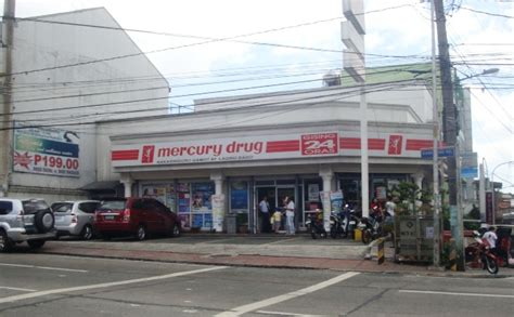 chinese drug store in quezon city picture 10