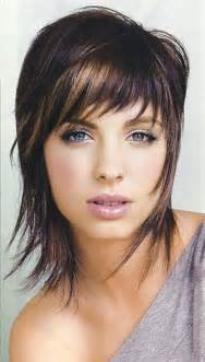 hair cuts with bangs pictures picture 7