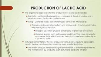 acne and calcium lactate picture 15