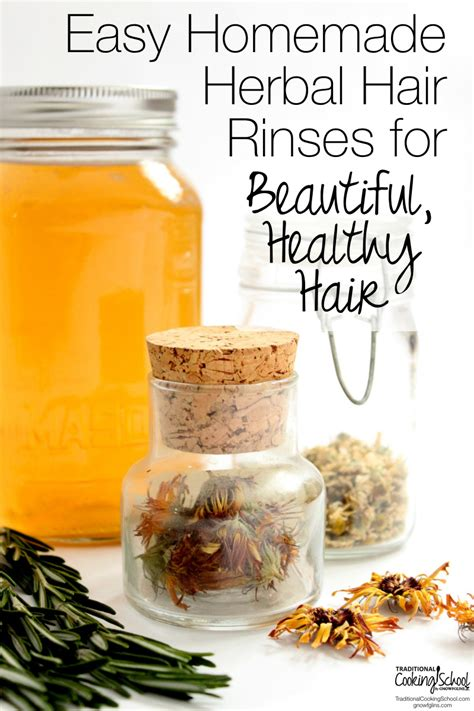natural and herbal color rinses picture 11