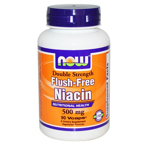 dosage of niacin for cellulite picture 13