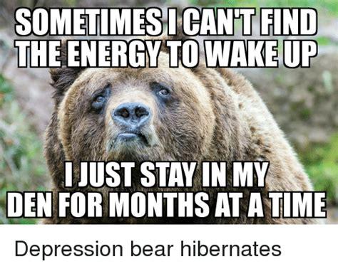 diet depression picture 5