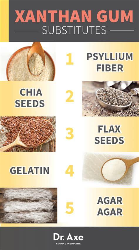 agar health benefits picture 11