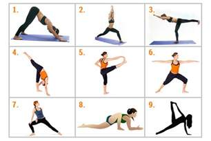weight loss exercises picture 5